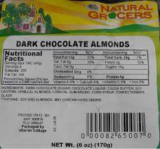 Natural Grocers Vitamin Cottage by Natural Grocers By Vitamin Cottage Issues Allergy Alert On