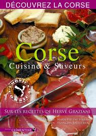 cuisine corse corse cuisine saveurs