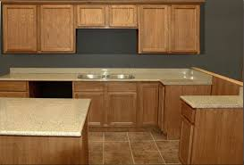 Medium Oak Kitchen Cabinets Kitchen Paint Color Ideas With Oak Cabinets Wall Color For