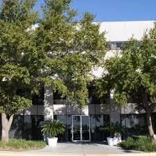 Homes For Sale In Houston Texas 77036 10039 Bissonnet Street Office Space Rent Houston Tx