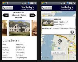 14 real estate apps for android phones smashingapps com
