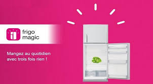 cuisiner avec rien dans le frigo frigo magic l application pour cuisiner avec ce qu on a dans le frigo