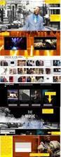 best home builder website design 20 best band u0026 musician websites live examples u0026 how they created