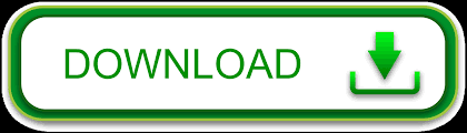 download pdf adult learning linking theory and practice full
