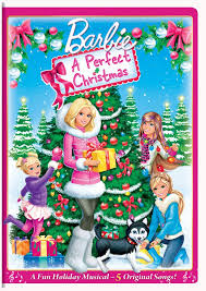 image barbie a perfect christmas us dvd png barbie movies wiki