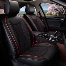 nouveau siege auto siège de voiture couvre siège auto universel protecteur pour ford