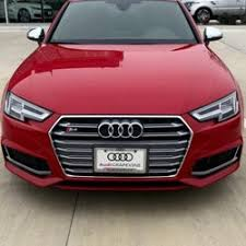 audi customer services telephone number audi grapevine 22 photos 21 reviews auto parts supplies