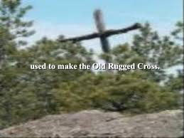 Old Rugged Cross Music Writer Of Music And Lyrics Chuck Lawrence Ppt Video Online Download