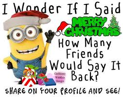 if i said merry pictures photos and images for