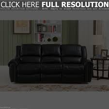 Sofa Bed Houston Leather Sofa Houston Comfortable And Unique Sofas