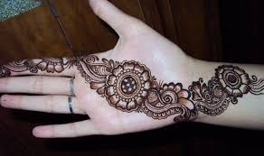 can you some of your mehendi designs quora