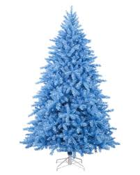 clearance artificial christmas trees foliage and decorations 50
