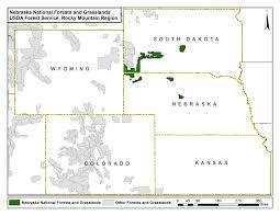 nebraska national forests and grasslands home