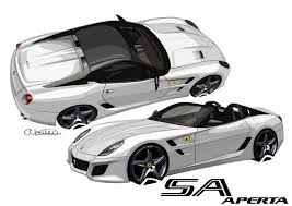 243 best ferrari design images on pinterest car sketch car