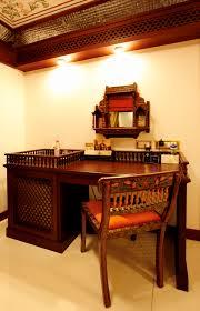 presidential suite aboard maharajas u0027 express maharajas express