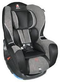 Siege Auto Renolux - siège auto renolux guide complet mon siège auto