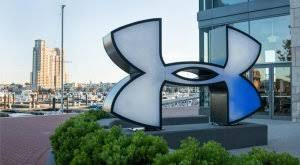 ua jobs under armour under armour inc uaa stock still is a mess after q2 earnings