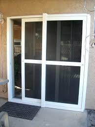 interior door knobs for mobile homes mobile home door locks aypapaquerico info