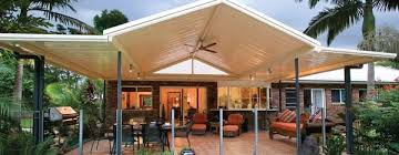 Patio Renovations Perth Abel Patios Perth Outdoor Living Specialists