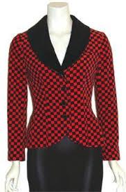 womens designer clothing shop womens long sleeve tops tunic