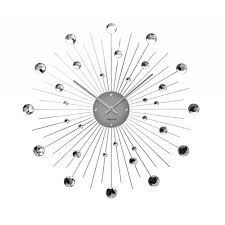 furniture inspiring oversized wall clock for wall accessories