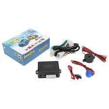 buy car alarm and security systems online malaysia canada