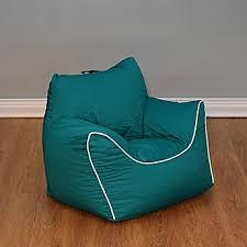 bean bag chairs futon chairs bean bag loungers bed bath u0026 beyond