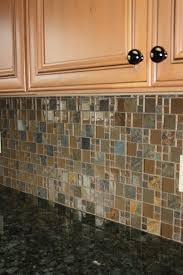 bathroom tile backsplash ideas bathroom sink backsplash ideas subway tile backsplash kitchen