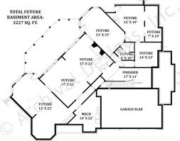 delano traditional house plans residential house plans