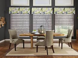 room window coverings for living room home design very nice