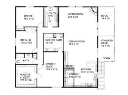 garage apartment plans 2 bedroom best home design ideas