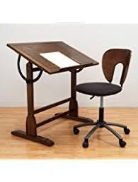 Drafting Computer Desk Drafting Tables Amazon Com