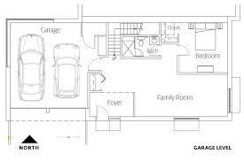 size of 2 car garage download size of a 2 car garage garden design