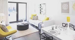 interior design show home interior design decoration idea luxury