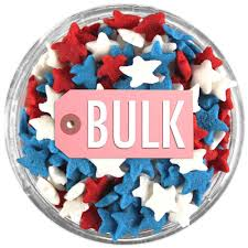where to buy sprinkles in bulk rwb sprinkles bulk layer cake shop