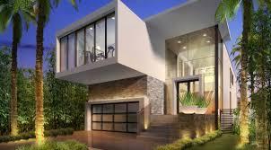 home and interior designers in miami miami architects