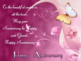 The 25 Best Anniversary Wishes Anniversary Wishes Quotes Adorable Happy Wedding Anniversary