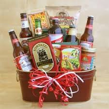 What Is A Good Housewarming Gift 396 Best Gift Ideas Images On Pinterest Gifts Holiday Ideas And