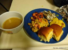 when thanksgiving 2013 ken carr blog november 2013