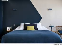 budget friendly boutique hotel in paris with trendy decor