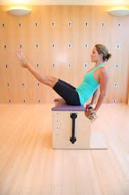 Pilates Chair Exercises Chair U2014 Joymoves Pilates Of Austin