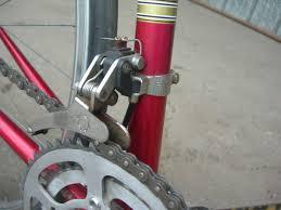 peugeot road bike stolen peugeot pr10 1970s road bike