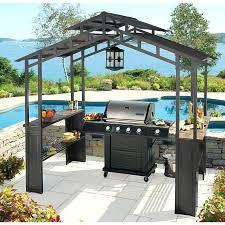 pool gazebo plans articles with hd designs outdoor grill gazebo tag outdoor bbq gazebo