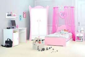 armoire chambre bébé pas cher armoire bebe fille fabulous excellent armoire chambre fille pas cher