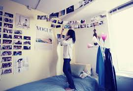 college bedroom decorating ideas 20 cool college room ideas house design and decor