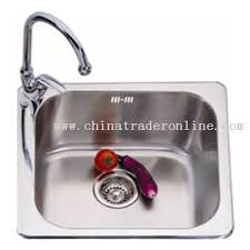 cing kitchen with sink wholesale kitchen sink novelty kitchen sink china
