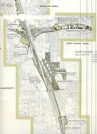Parkland Florida Map by Washington D C Interstates And Freeways