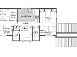 cape style home plans 1950 cape cod house plans with a front porch house plans