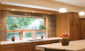 Lighting For Top Of Bookcases Recessed Lighting Best Practices Pro Remodeler