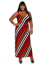264 best thick madame long dresses images on pinterest my style